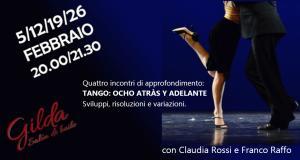 Febbraio 2020 a Brescia